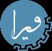 شرکت ویراتک شریف